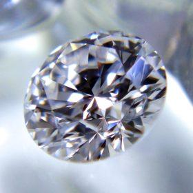 ダイヤモンド ルース