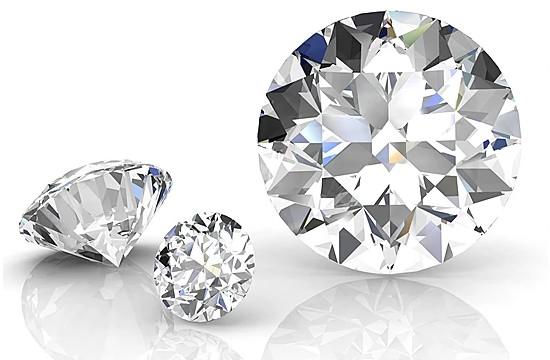 ダイヤモンド2こ