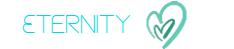 エタニティはオーダーメイドで美しいエタニティリング・結婚指輪・婚約指輪を制作します