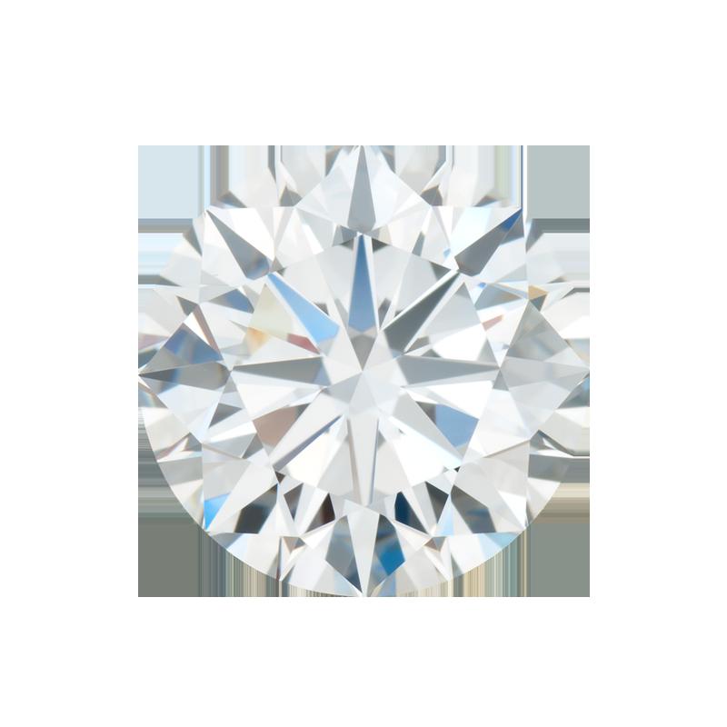ダイヤモンド(4月誕生石)