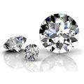 ファンシーカラーダイヤモンドとブルーダイヤモンドの話題