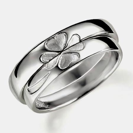 結婚指輪はいつ買う、いつまで、いくらのを