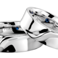 自宅にいながらネットで結婚指輪をセミオーダーメイド・「ネットdeセミオーダー」