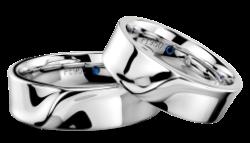 結婚指輪・ペア