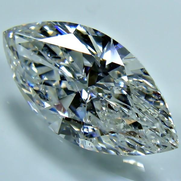 メレのダイヤモンドルース(裸石)