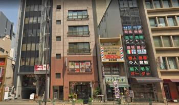 日本事務所1